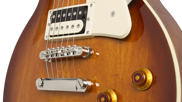 Stock Les Paul Wiring Diagram Get Free Image About Wiring Diagram