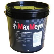 """Il maxmeyer pittura per interni lavabile subitobianco bianco 10 l è migliore di pittura murale idropittura """"la lavabile"""" per interni bianca lt. Pittura Per Interni Prezzi E Offerte Su Eprice"""