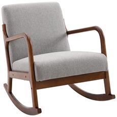 Bella coppia di poltrone anni '60, design italiano. Poltrone Vintage Anni 60 Prezzi E Offerte Su Eprice