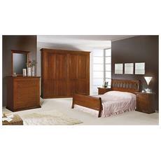 Sei alla ricerca di una camera da letto moderna e hai poco budget? Camera Da Letto Matrimoniale Prezzi E Offerte Su Eprice