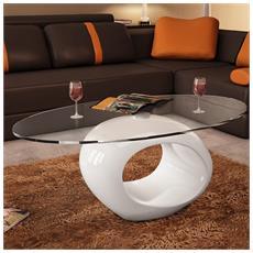 Tavolini Da Salotto Moderni Prezzi E Offerte Su Eprice