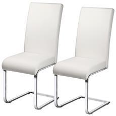 Carte, tavoli, sedie e molto altro ancora. Sedie Ufficio Prezzi E Offerte Su Eprice