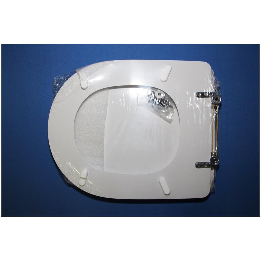 Sedile Wc Dolomite Clodia Prezzo.Toilette Wc Prezzo