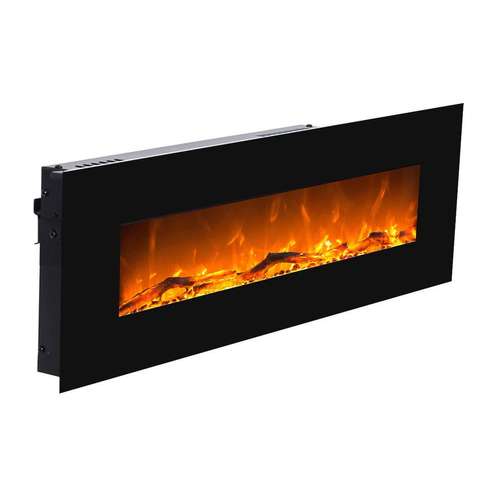 Https Www Eprice It Caminetti Glowfire D 60008570