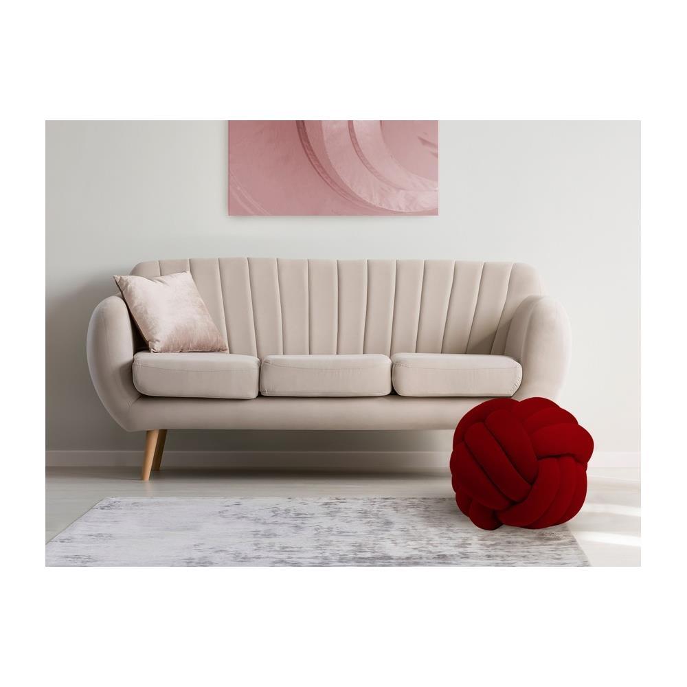 Cuscini Beige Per Divano divano letto per ufficio