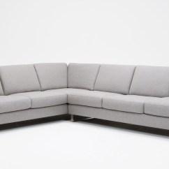 Pratts Corner Sofas Trendy Sofa Headrest Cloth Bruin Blog