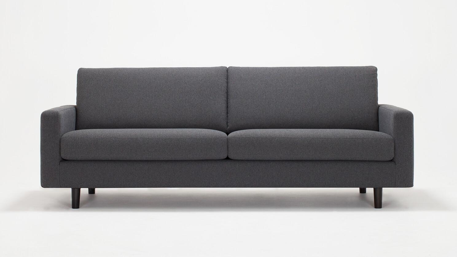 sofa scandinavian murah malaysia sofas online chennai oskar eq3 stkittsvilla