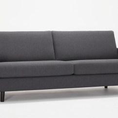 Tetrad Sofa Furniture Village Sofas N More Oskar Stkittsvilla