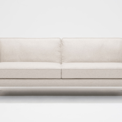 Eq3 Sofa Designer Sofas South Africa Plateau 84 Fabric