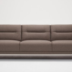 Sofas Under 100 Pounds Outdoor Sectional Sofa Plans Remi 101 Quot Horizontal Pull Fabric Eq3