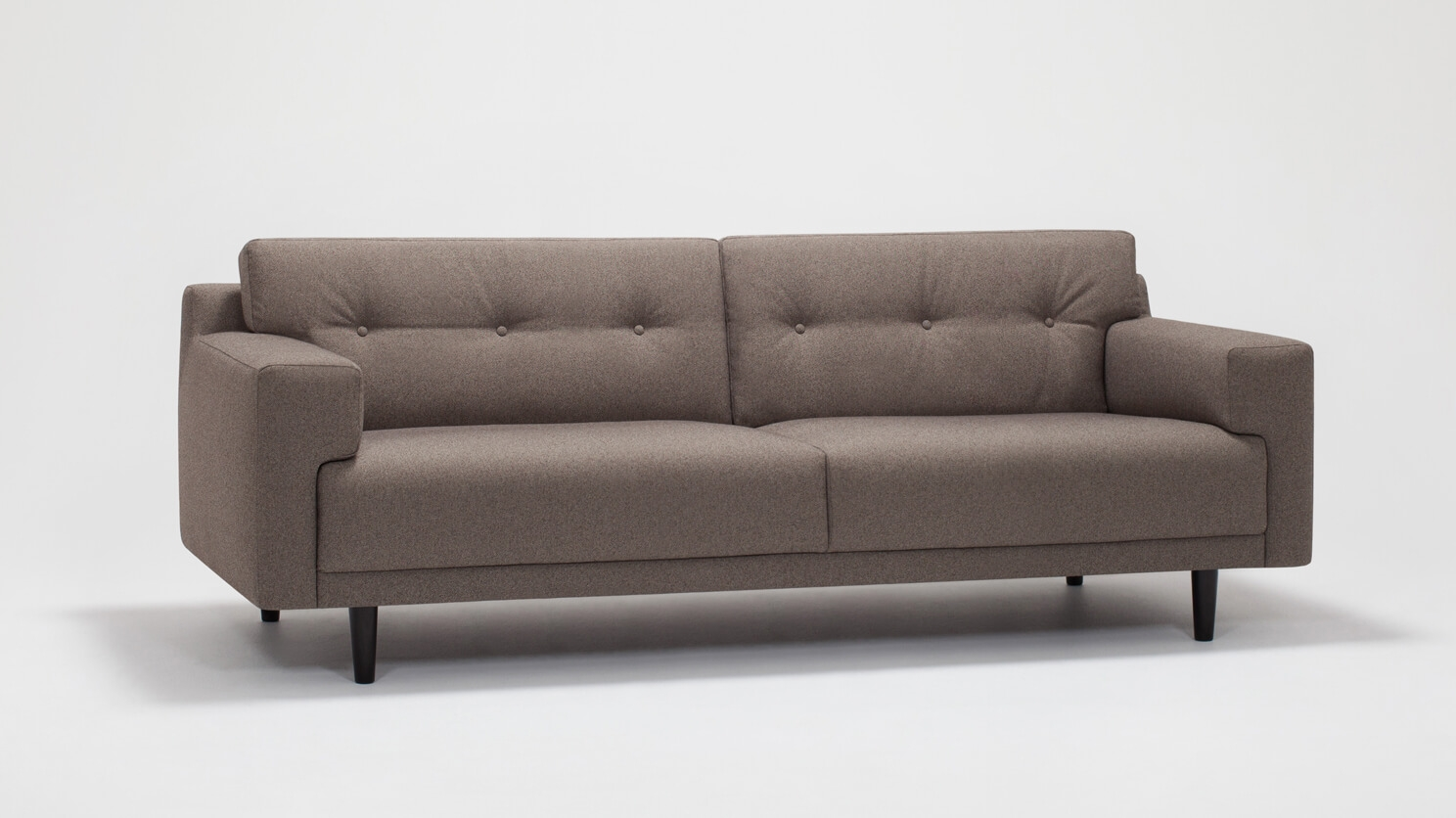 reverie sofa sleeper assembly instructions eq3 review taraba home