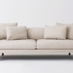 Eq3 Sofa How To Make Simple Covers Replay 91 Fabric