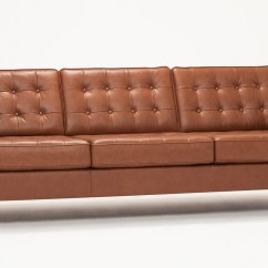 Reverie Sofa Portable Bed 92 Quot Classic Sahara Eq3