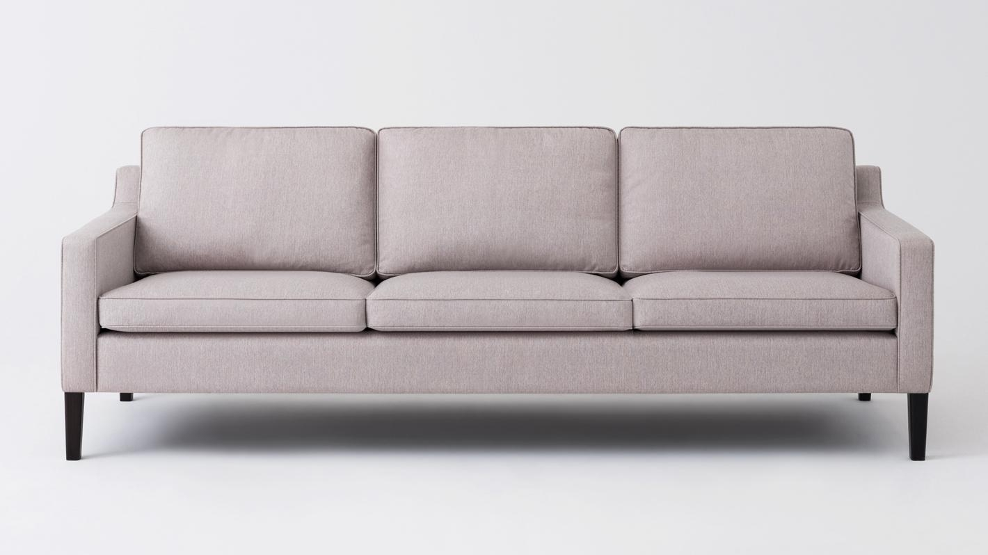 eq3 sofa danish sofas melbourne skye fabric