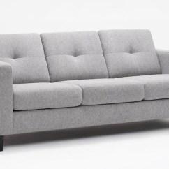 Eq3 Sofa Donate Pick Up Solo Fabric