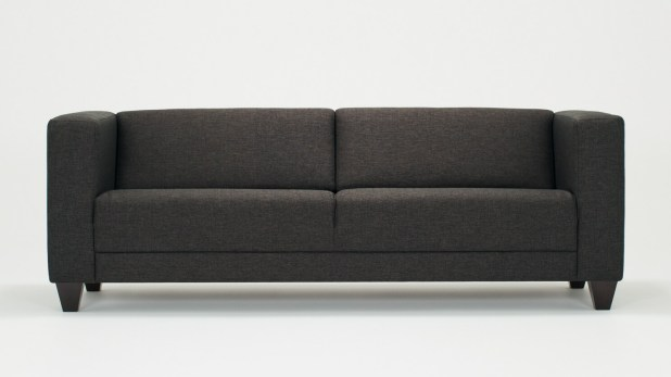 eq3 stella sofa. Black Bedroom Furniture Sets. Home Design Ideas