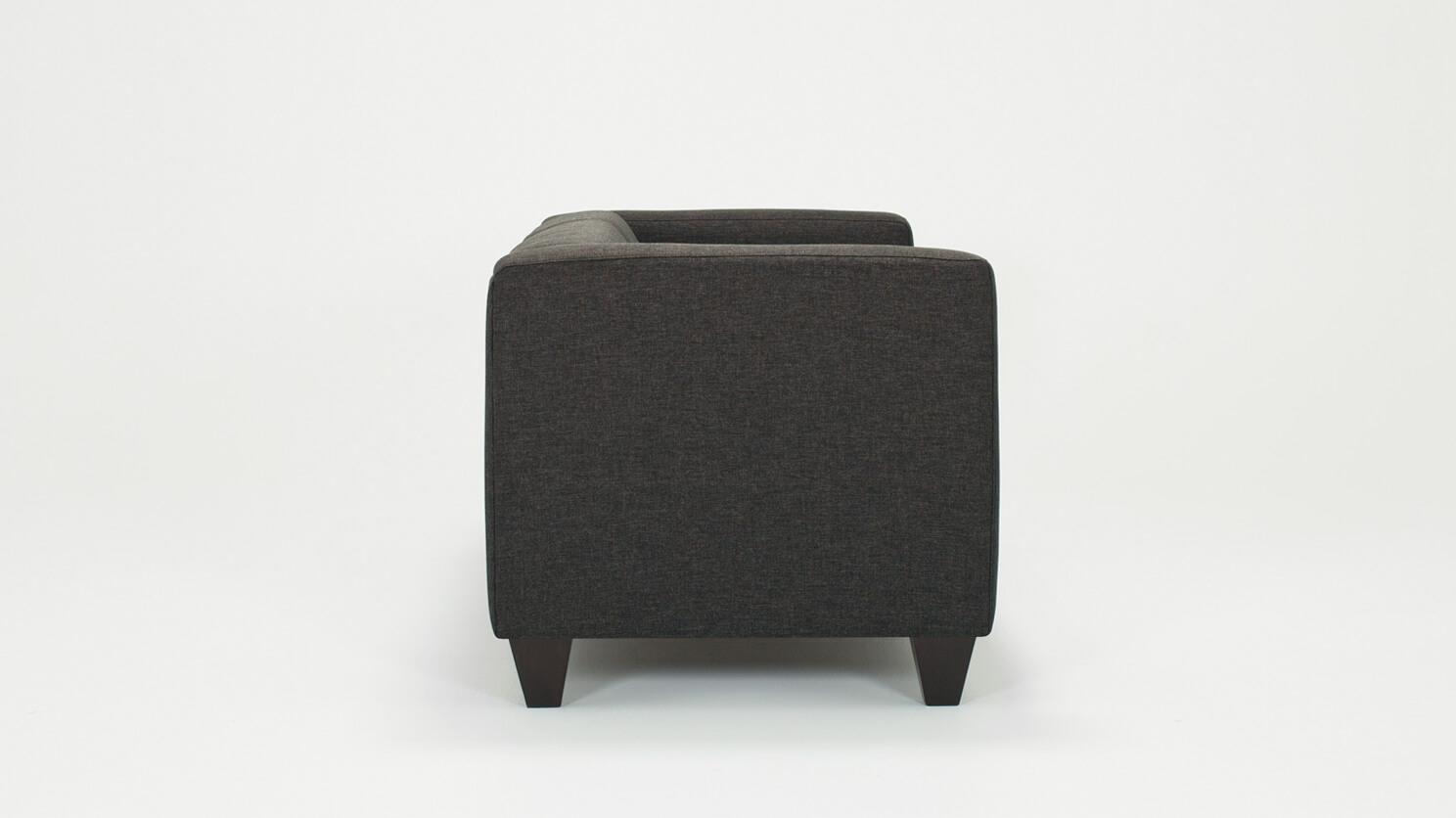 z gallerie stella sofa cleaning clark rubber bed mattress fabric eq3