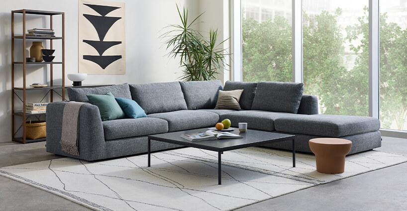 a modern canadian approach to furniture