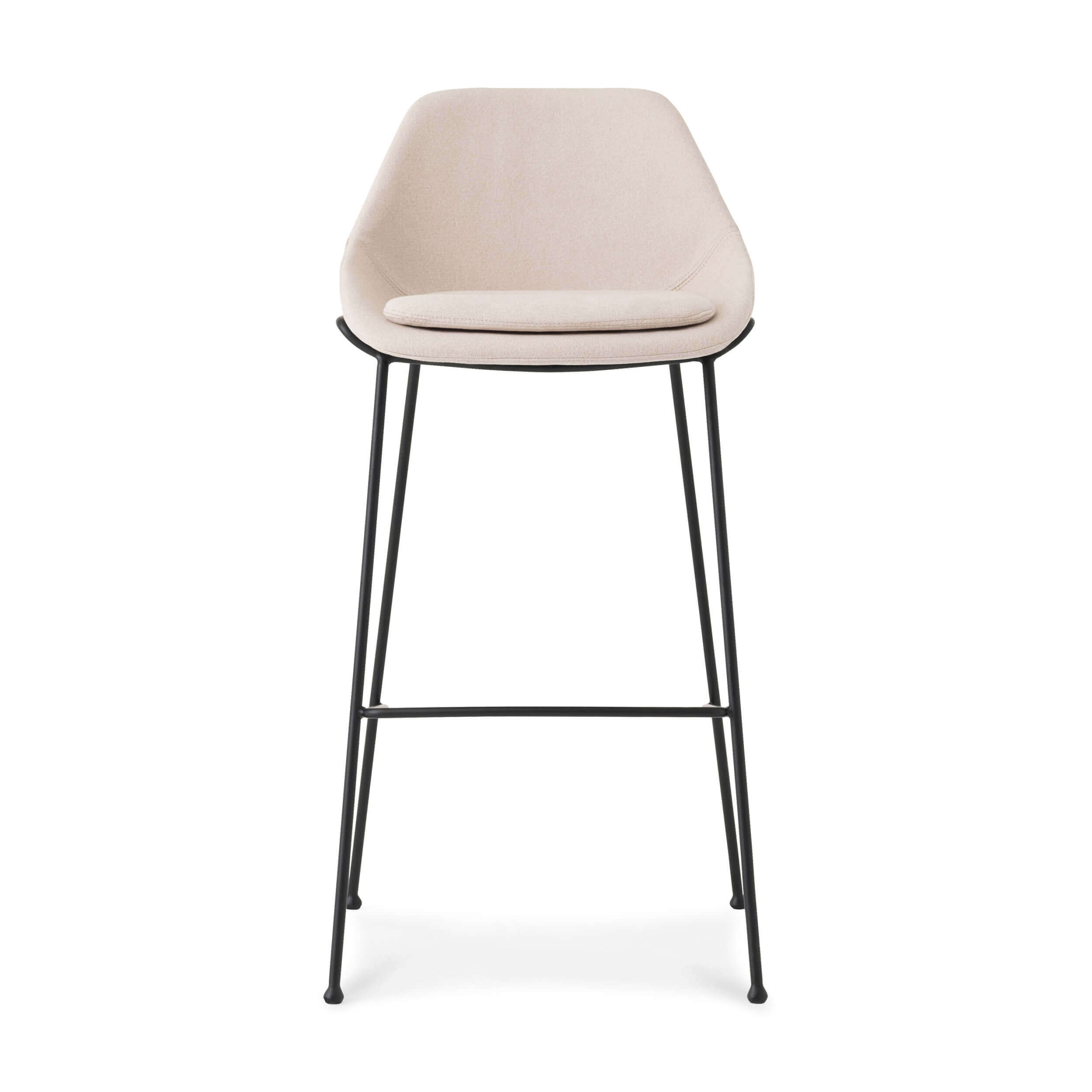 Counter Chair Nixon Counter Stool