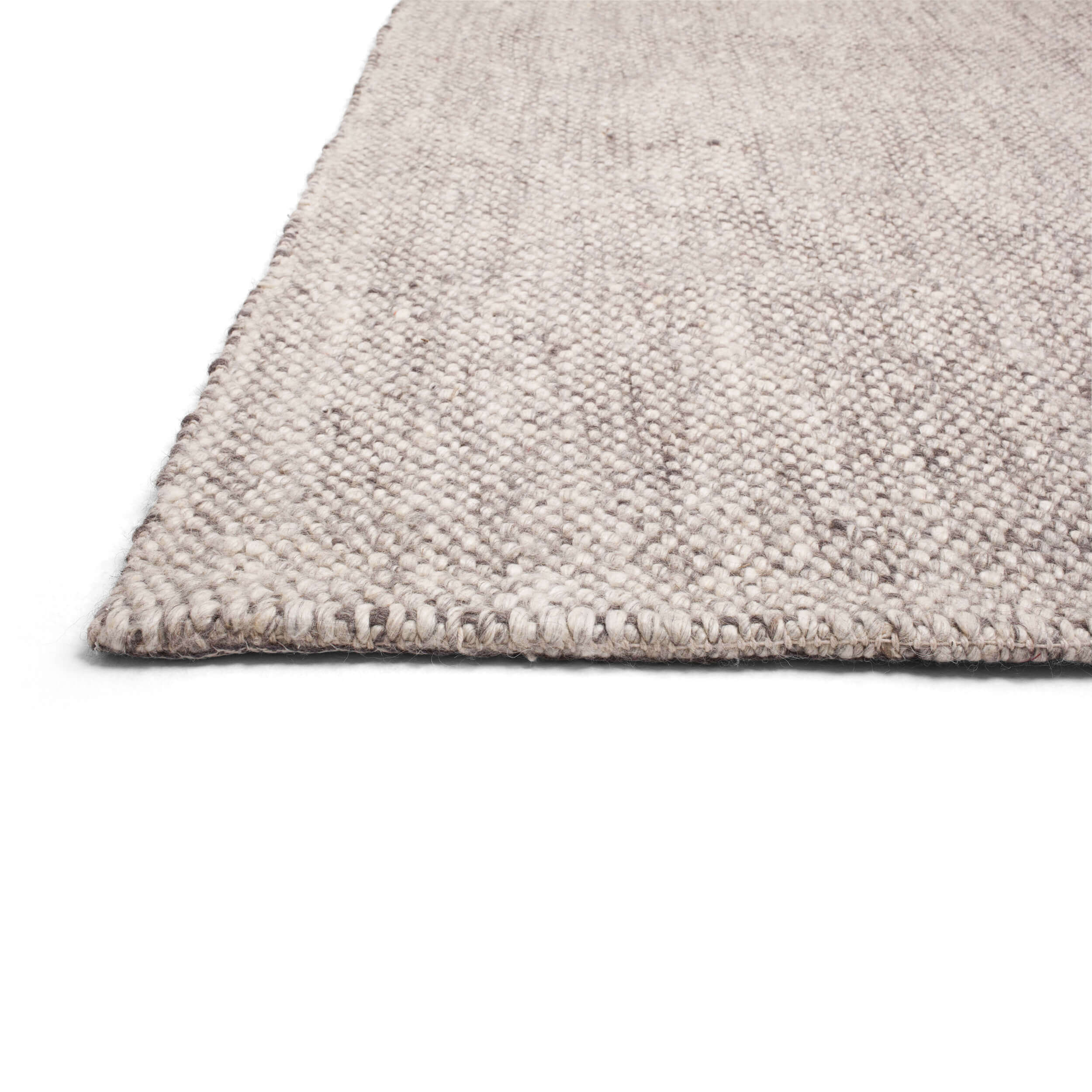 6x9 Area Rugs Cotton Or Wool 6x9 Rugs Eq3