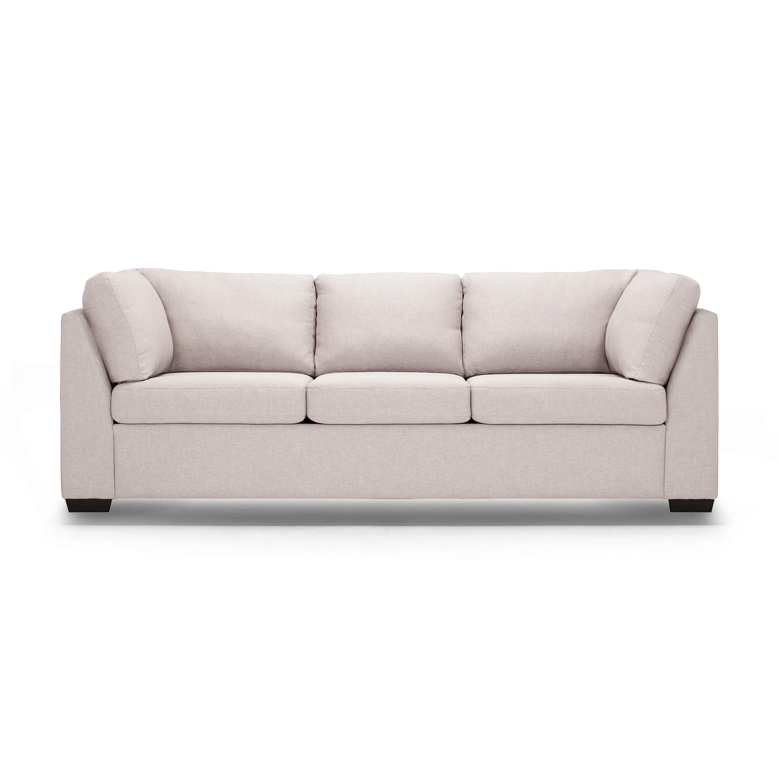 eq3 sofa ashley furniture durablend sleeper salema fabric