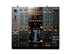 Pioneer DJM-2000 Mixer