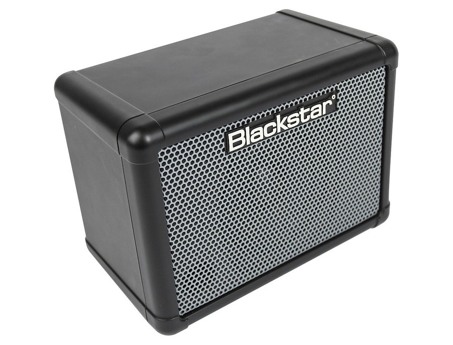 Blackstar Fly 3 3W 1X3 Bass Mini Guitar Amp Reviews & Prices   Equipboard®