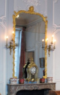 salon-gris-louis-xv_mirror_6162