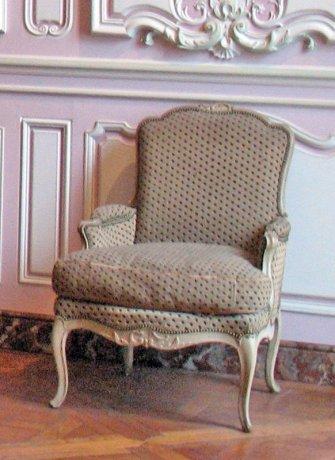 salon-lilas-louis-xv_chair_6142