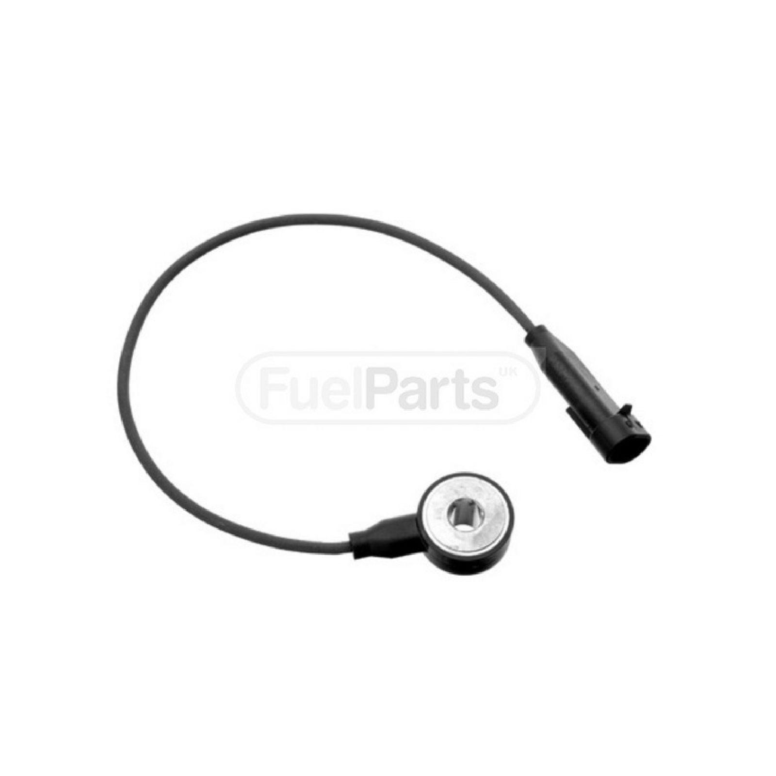 Fuel Parts Knock Sensor Genuine OE Quality Engine