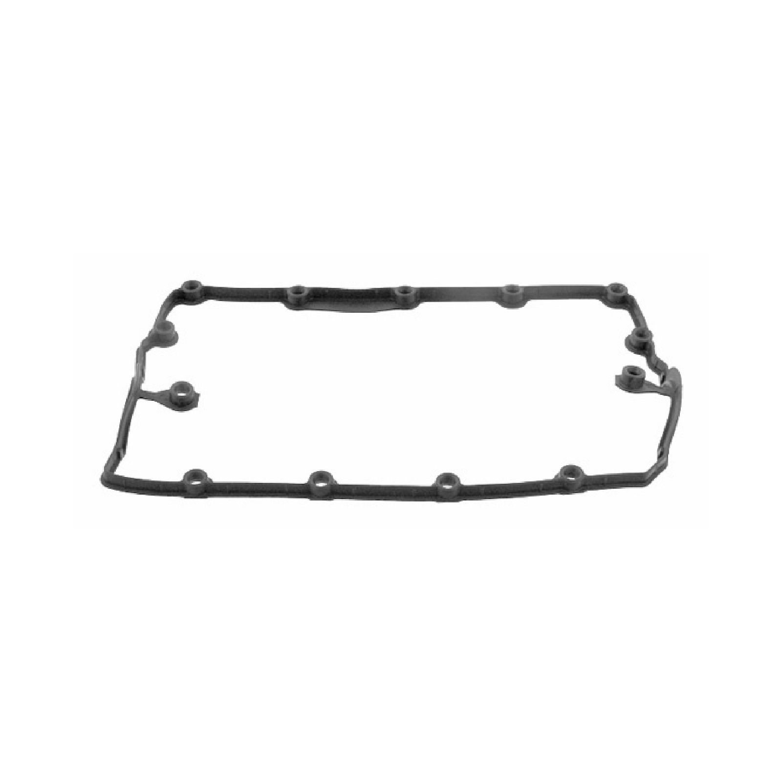 Audi A4 B5 1 9 Tdi Genuine Febi Engine Rocker Cover Gasket