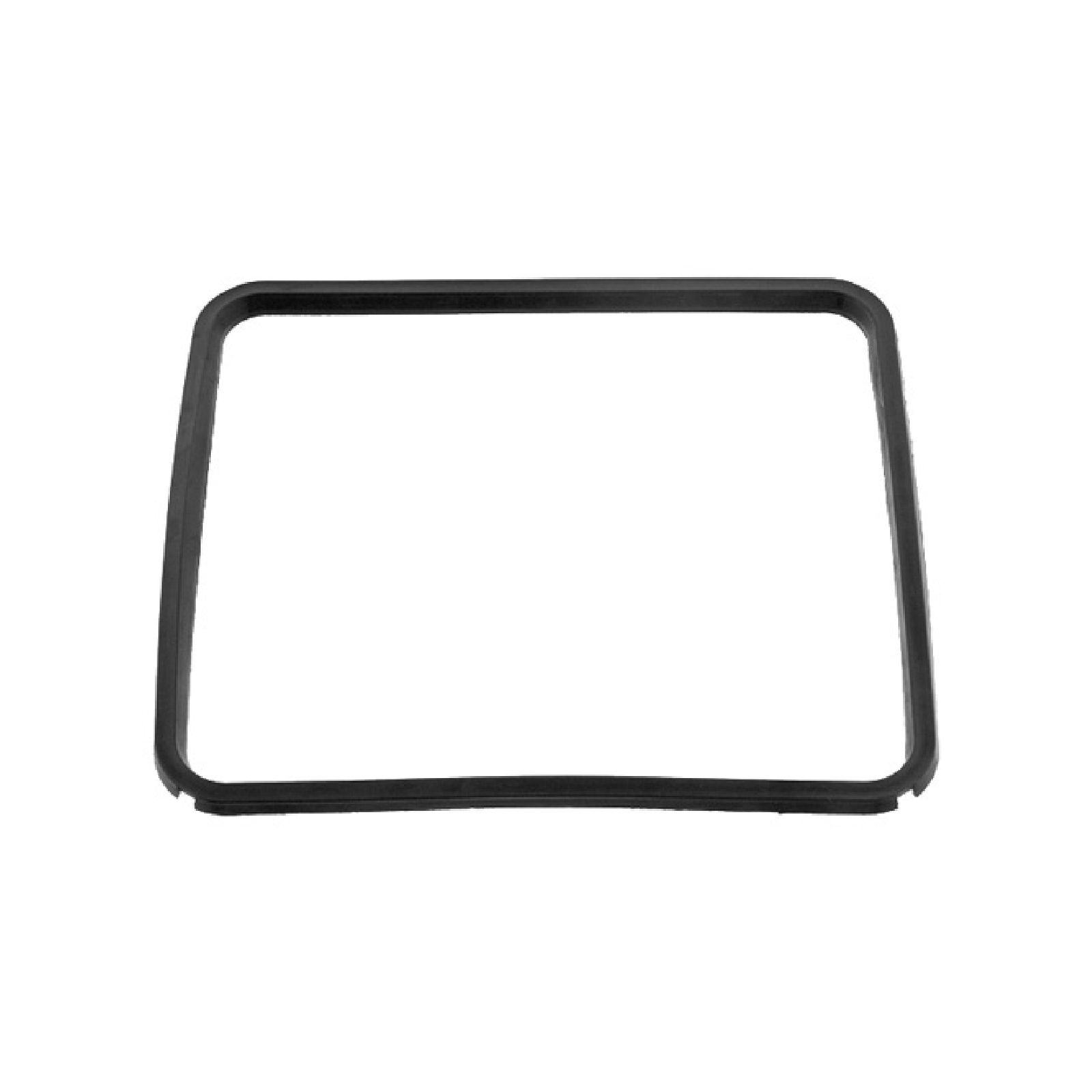 Febi Automatic Transmission Oil Pan Seal Replacement