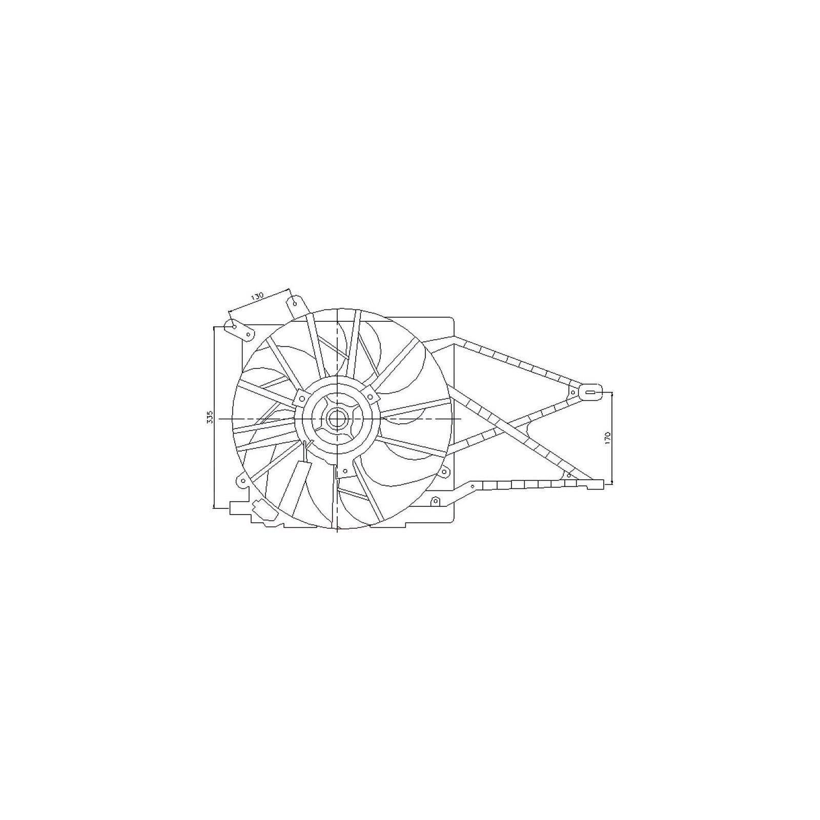 Jcb Supplier Quality Manual Wards Gilson Wiring Diagram Magneto Array Hyundai Auto Electrical Rh Used Ml