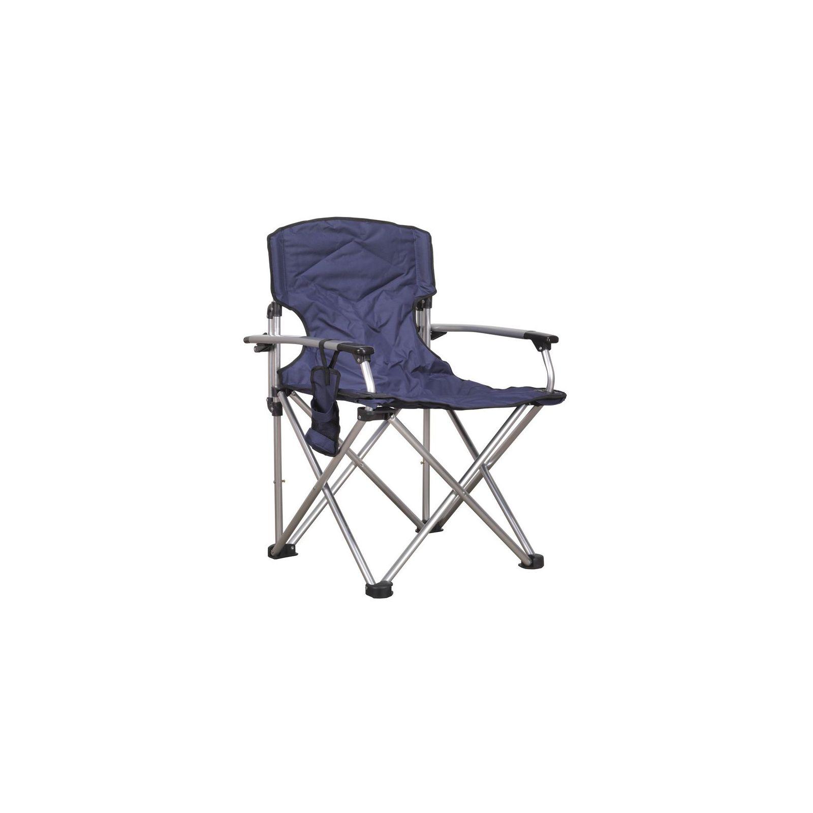folding chair parts jrc fishing sealey lightweight aluminium fabric