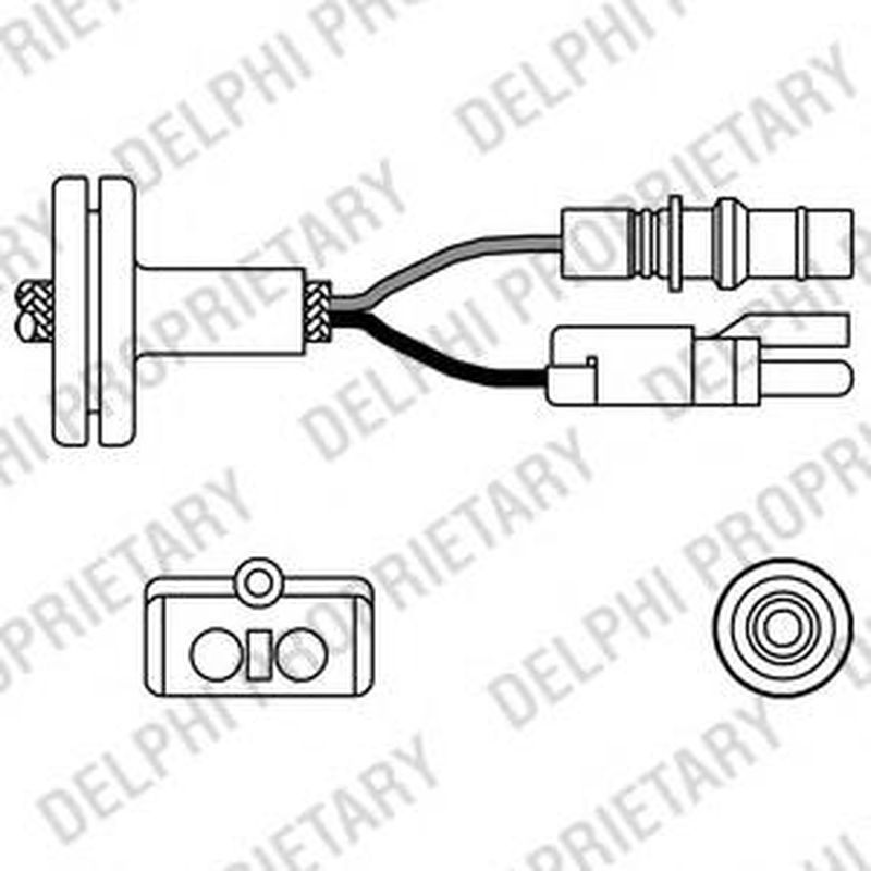 92 Bmw 325i Speaker Wiring Diagram