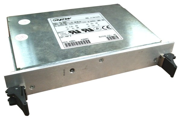 PPS300AC RevX03 APW Electronic Solutions AC to 300W DC