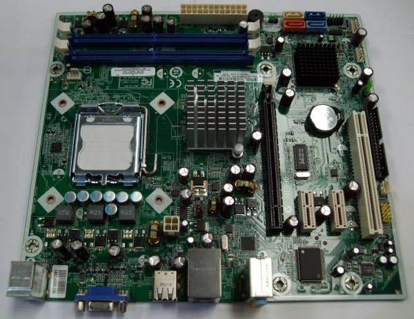 Hp Compaq Motherboard Drivers - Year of Clean Water