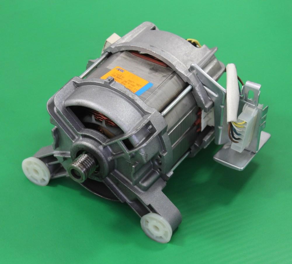 medium resolution of bosch wae24468gb washing machine motor acc u 112 g 63 frigidaire washing machine bosch classixx washing machine wiring diagram