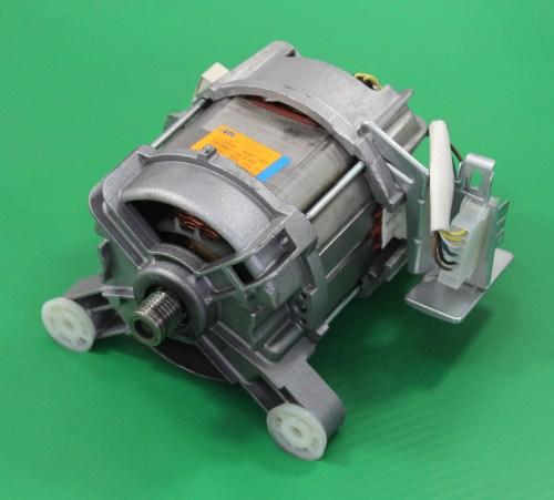 small resolution of bosch wae24468gb washing machine motor acc u 112 g 63 frigidaire washing machine bosch classixx washing machine wiring diagram