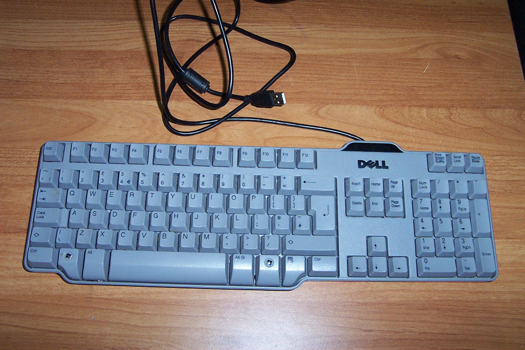 usb keyboard diagram ez go golf cart wiring gas dell hk216 uk layout keyboards blackmore it