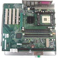 Dell Optiplex 390 Motherboard Diagram Welding Generator Wiring Storage Elsavadorla