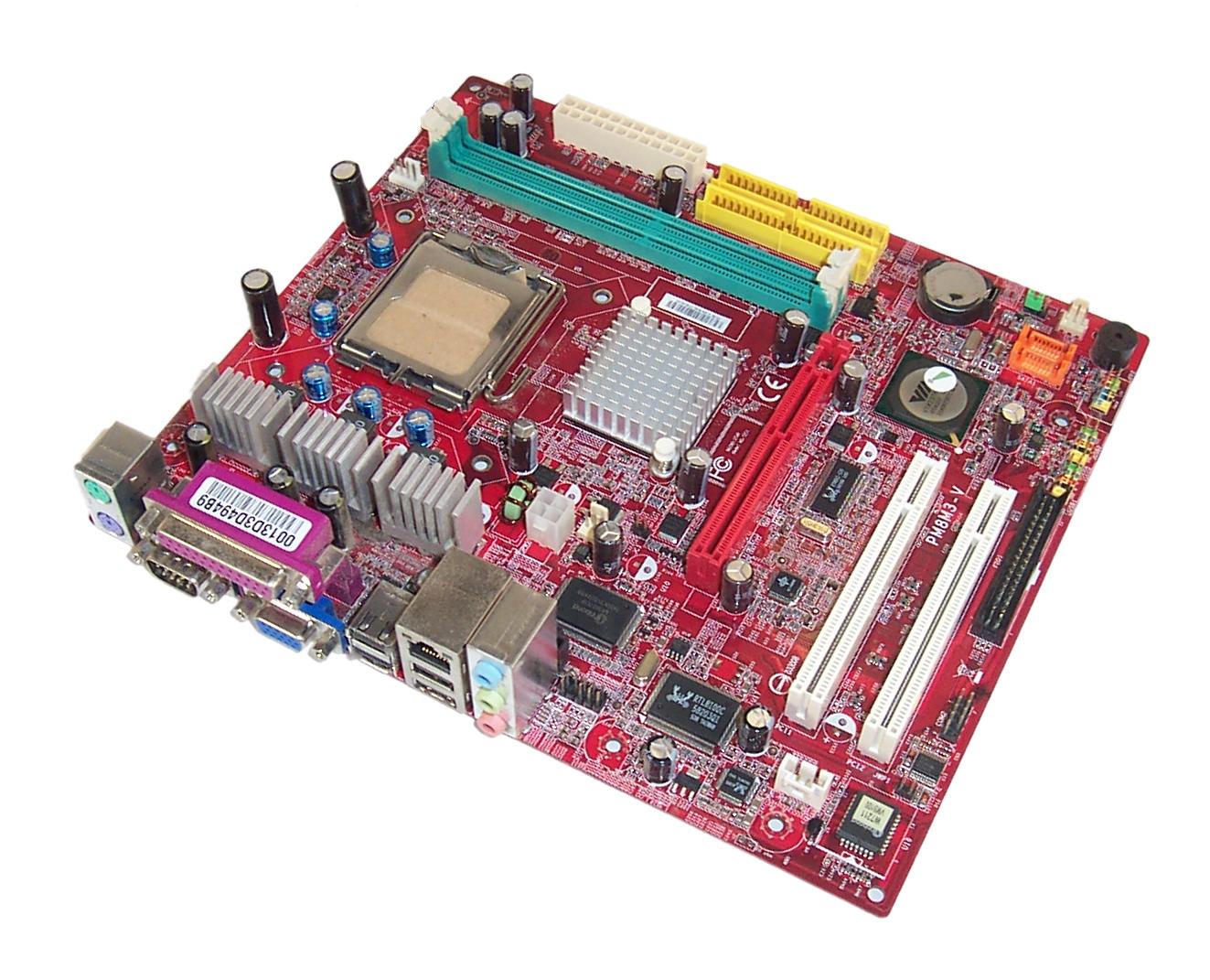 N1996 Motherboard Drivers Ht2000 Wiring Diagram