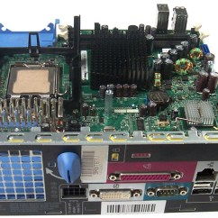 Dell Optiplex 390 Motherboard Diagram Home Inverter Electrical Wiring Storage Elsavadorla