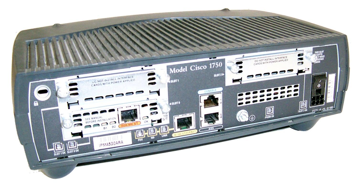 Cisco Series Ios C Sy M Ver 12 1 2 T Wired