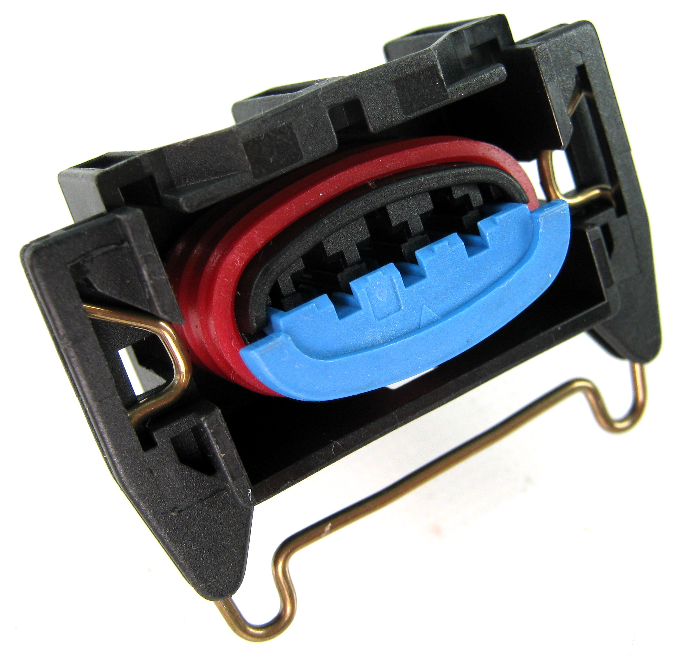 ford edis 4 wiring diagram 97 subaru impreza stereo coil pack connector plug kit megasquirt new