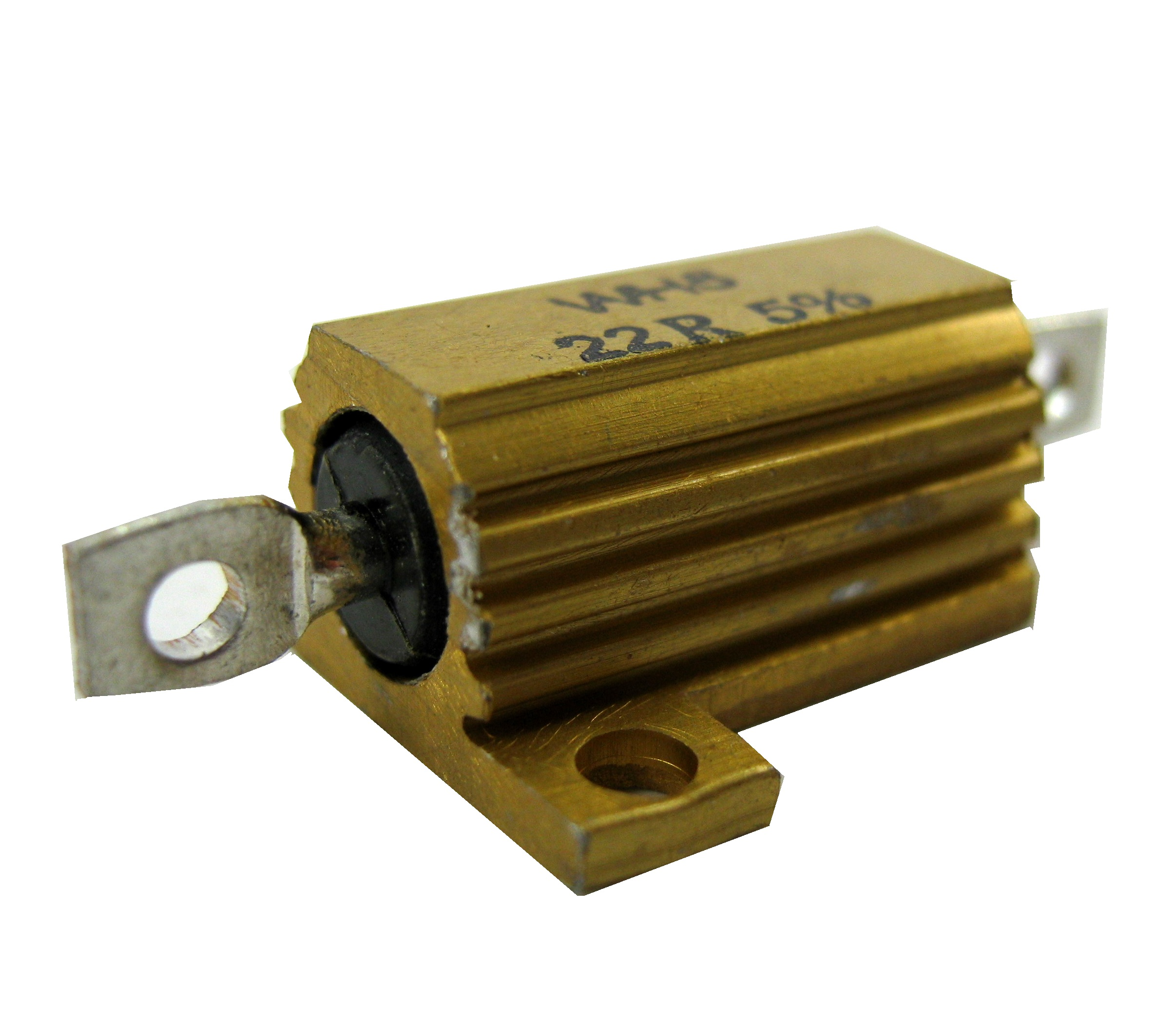What Does A Ballast Resistor Do Ehow Uk