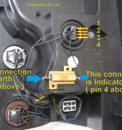 land rover discovery 4 trailer plug wiring diagram the best wiring [ 3648 x 2736 Pixel ]