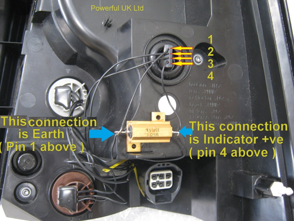 medium resolution of land rover discovery 4 trailer plug wiring diagram the best wiring