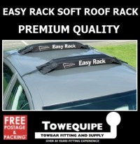 Facile Rack Soft Roof Rack Pour MAZDA RX8 2003 sur   eBay