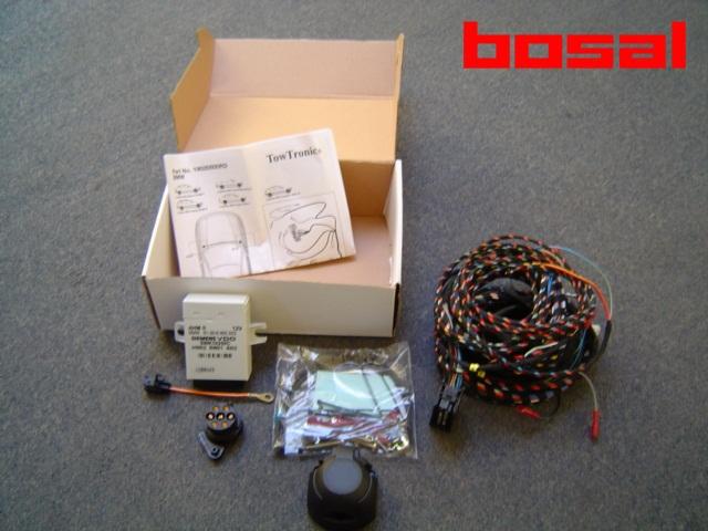 Wiring Diagram Moreover Hid Headlight Wiring Diagram Also Bmw E90